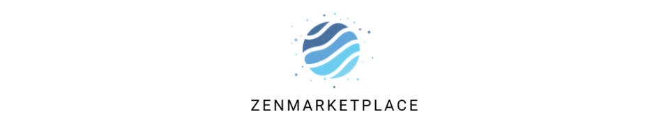ZenMarketPlace logo