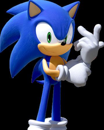 Sonic на Sega Japan - купить на Zenmarket