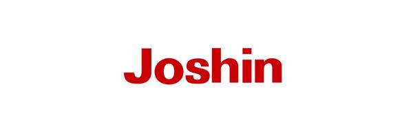 Joshin Japan Online Store