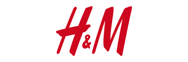 H&M Japan Black Friday Sales
