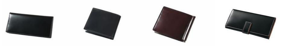 70e74ab0541b 品質與信譽之好不只是專業馬師使用,連外國首領拜訪日本時都會送上ソメスサドル(somes)所製作的皮包作為贈禮。所有的製品皆是以可以長年使用並可以修理為前提下製作,  ...