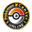 Buy from Pokemon Center Online with ZenMarket!