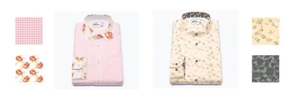 Original Stitch Pokemon Shirts ZenMarket