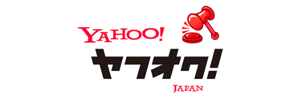 Descuentos en Yahoo Auctions
