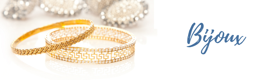 Buy Jewelry from Japan now!