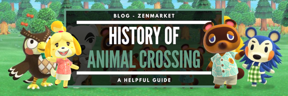 https://zenmarket.jp/en/blog/post/9222/history-animal-crossing?animalcrossingjapanesename