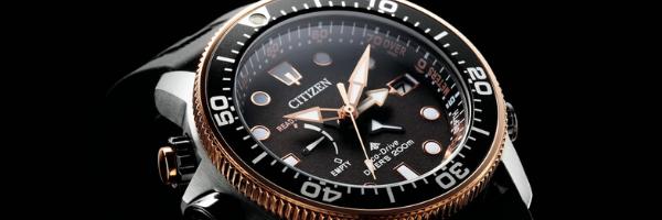 Часы Citizen на ZenMarket (Rakuten)