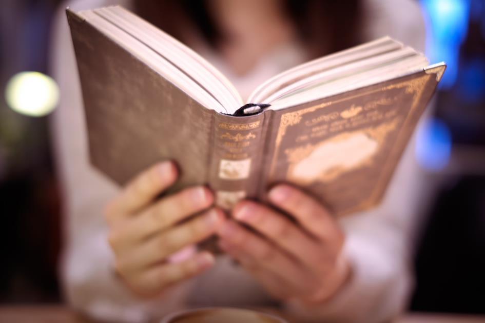 無料のオンライン読書を楽しむ
