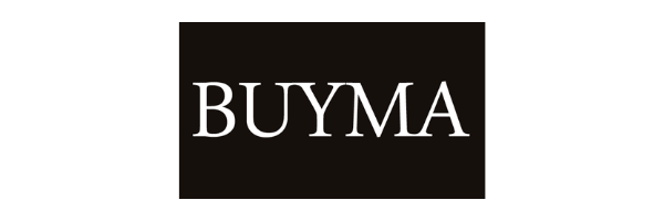 Buyma Japan Black Friday Sale