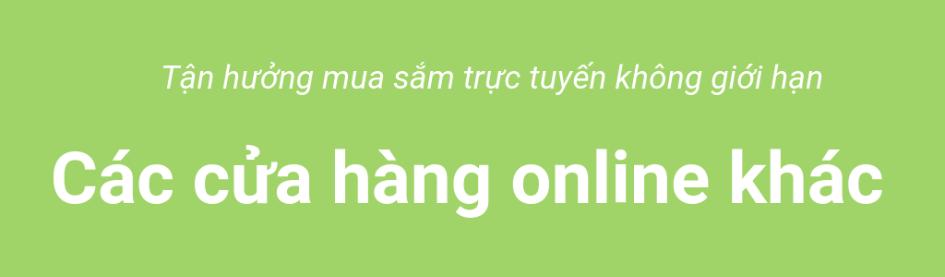 zenmarket các cửa hàng online vietnam