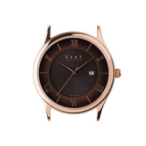 Купить часы Knot на ZenPlus