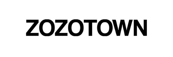 ZOZOTOWN Black Friday Super Sale