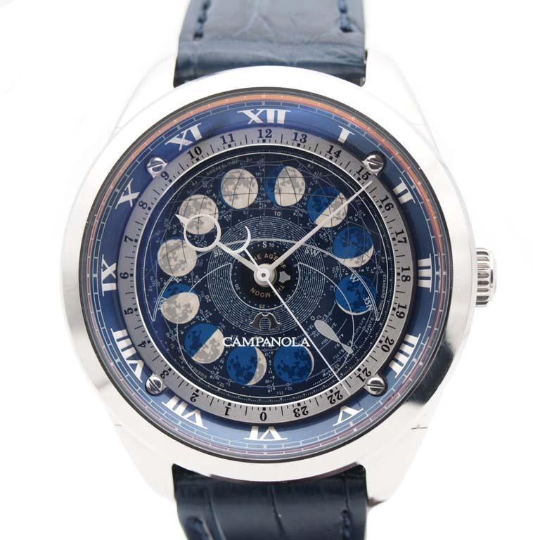 Дорогие японские часы часов браслет ломбард для