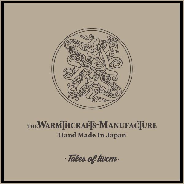 698e43a6b80d 馬皮處理並享有盛名的日本「新喜皮革」公司所創立的皮包品牌,所採用的皮革都是世界最高等級再加上日本直人的技術,甚至ガンゾ(GANZO)所使用的皮革也是跟他進貨使用,  ...