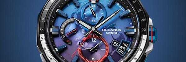 Часы Casio на ZenMarket (Rakuten)