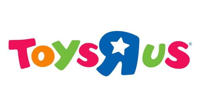 toys r us japon
