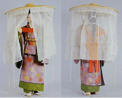 Original Japanese umbrella - Proxy service - Zenmarket