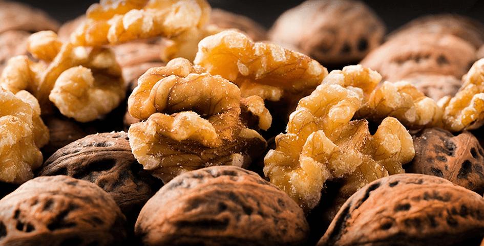 Fresh Walnuts CA - Japanese proxy service - Zenmarket