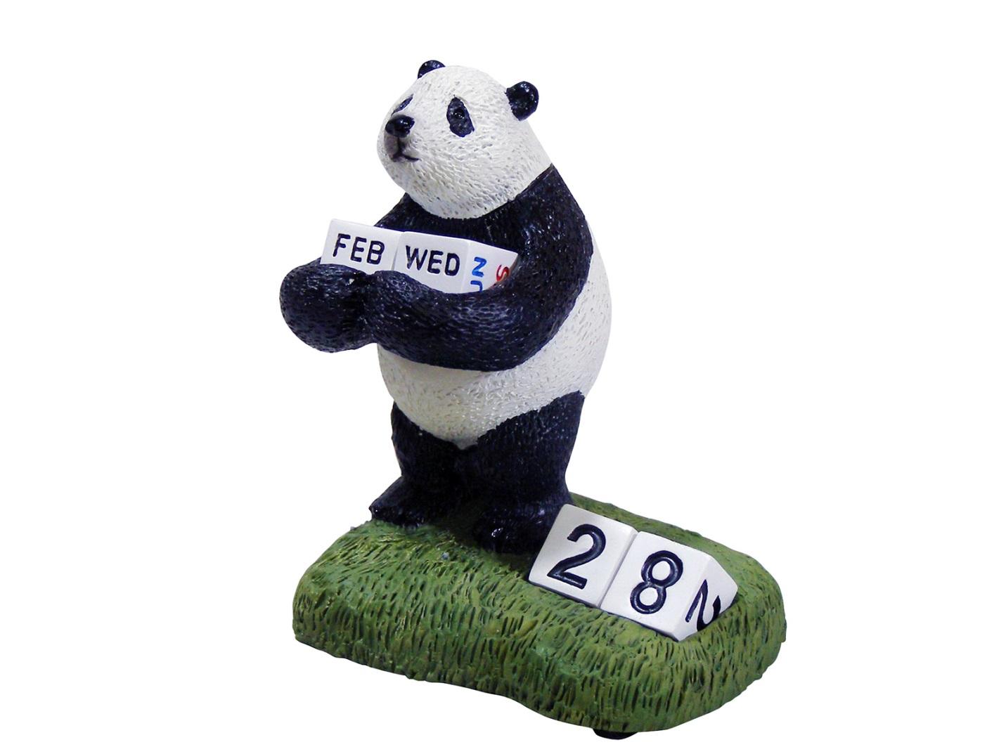 Panda - Proxy Service - ZenMarket