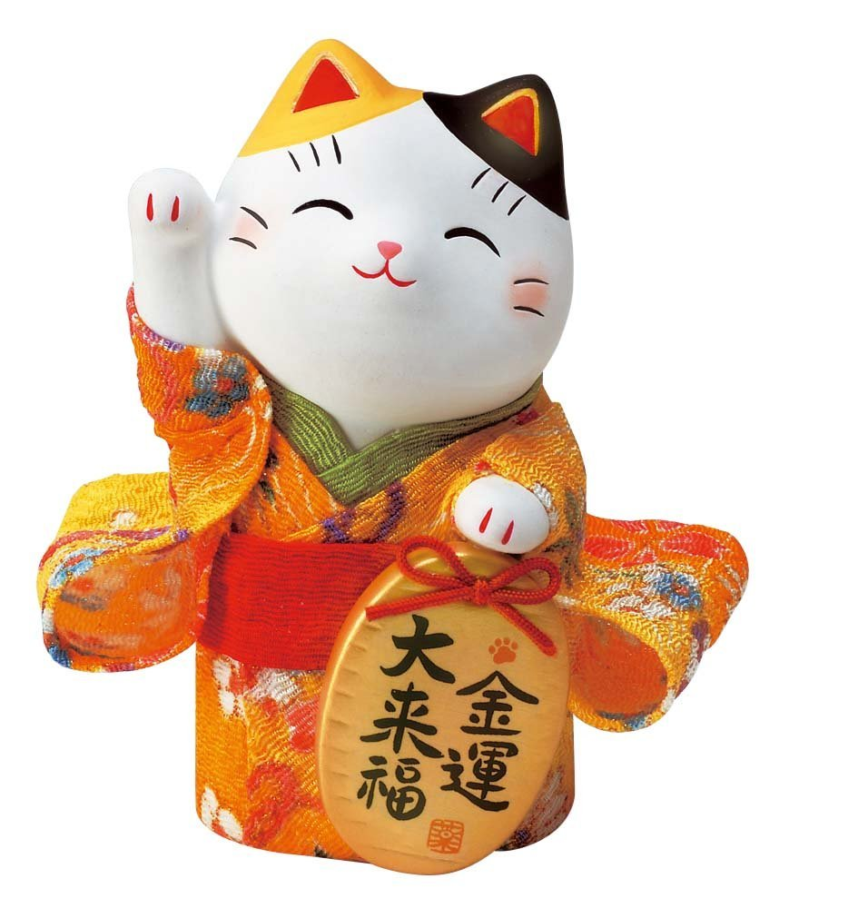 Nishiki-aya available - Proxy Service - ZenMarket