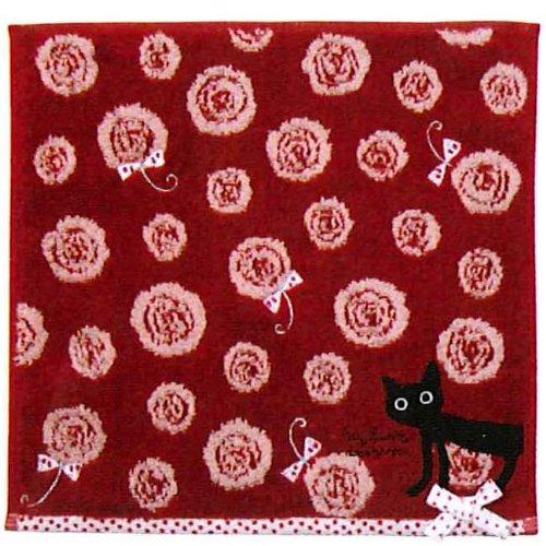 Noah family Jean towel handkerchief R - Proxy Service - ZenMarket