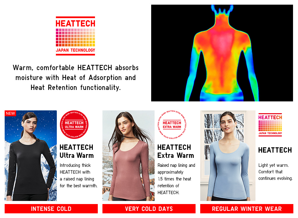 Buy Warm Fashion from Japan - Proxy service - ZenMarket