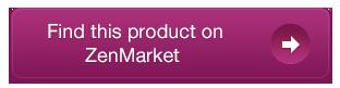 product zenmarket