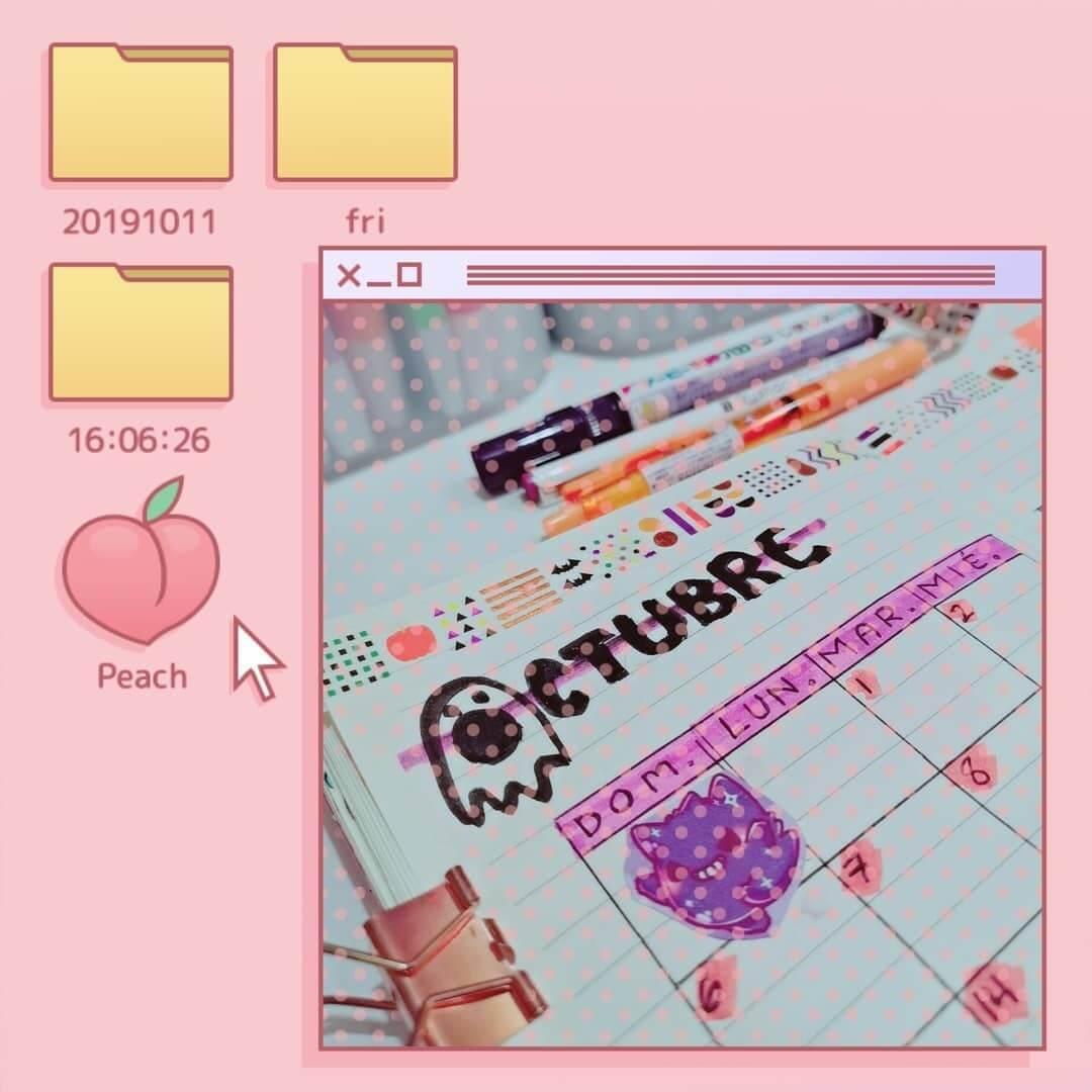 Made with ZenPop: October Winner