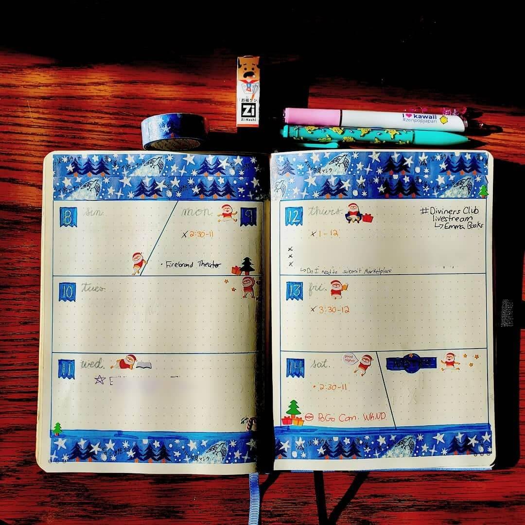 December's Made with ZenPop Winner