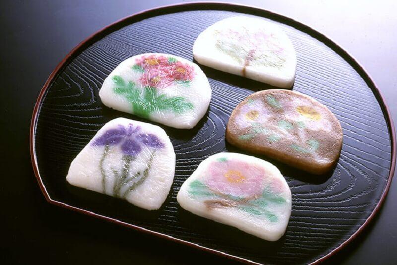 Beko-mochi