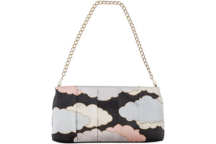 Japanese Bag