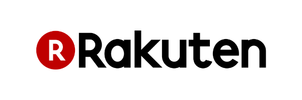 Rakuten Black Friday Sales