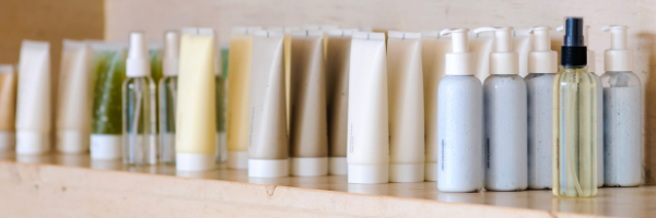 The Ultimate Guide to Japanese Skincare with ZenMarket
