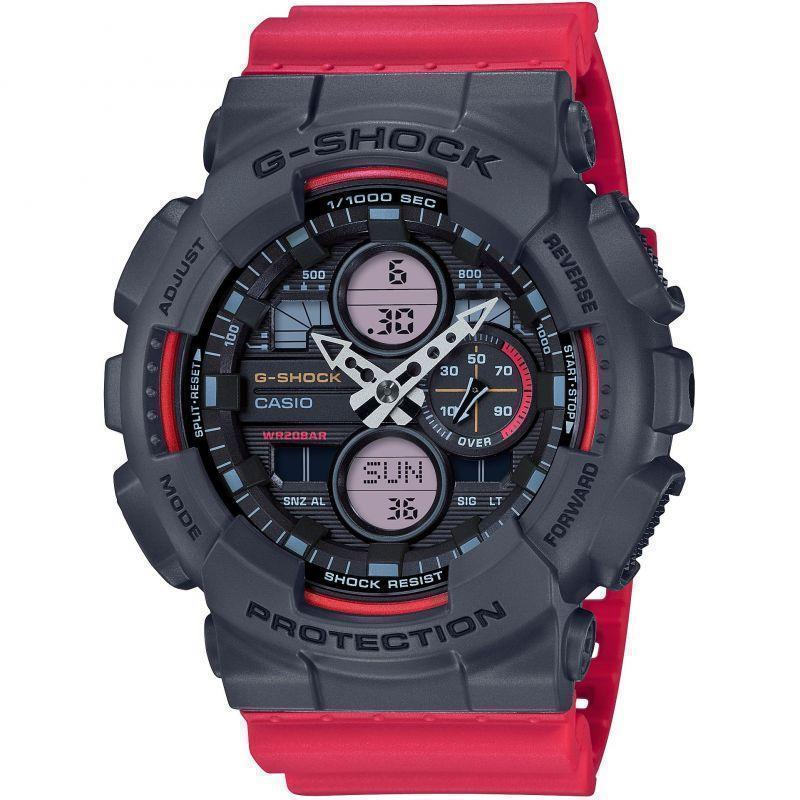 Купить G-Shock на ZenPlus
