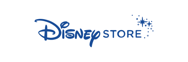 Japan Disney Store Black Friday Sale