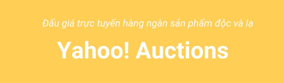 zenmarket yahoo auctions vietnam