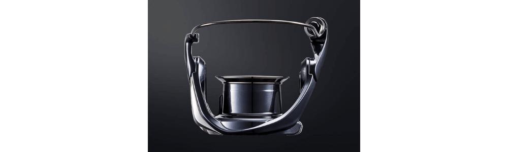 ротор  катушка SHIMANO VANQUISH2019 - ZenMarket