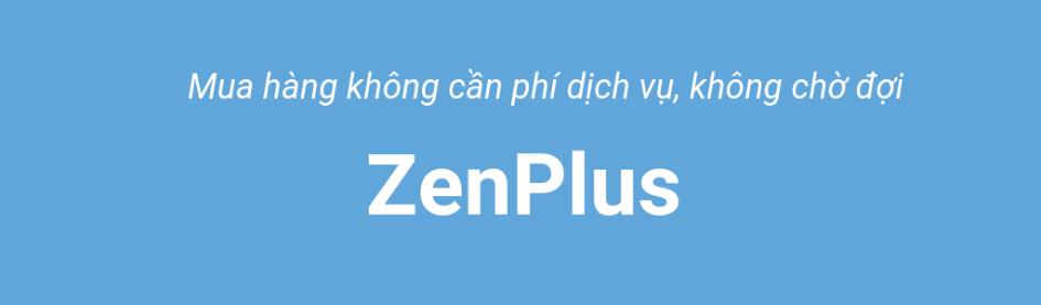 zenmarket zenplus vietnam