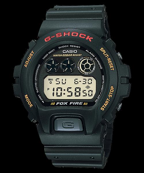 jam tangan jepun