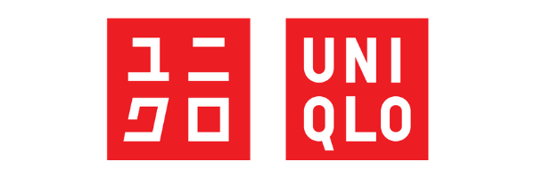Uniqlo Japan Black Friday Sales