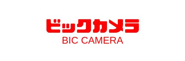 Bic Camera Japan