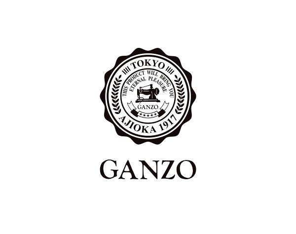 3c6b632194df 君臨日本手作真皮皮包品牌頂點的「ガンゾ(GANZO)」,在日本甚至大家在問皮包時都會提到「跟ガンゾ(GANZO)比起來◯◯牌如何?」,由此可見他在日本人的心中已經是「高  ...