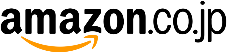 Buy from Amazon JP with ZenMarket!