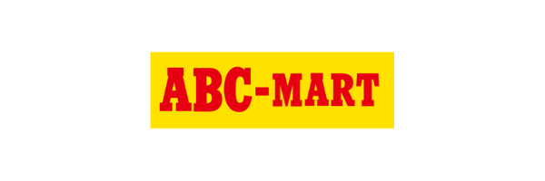 ABC Mart Black Friday