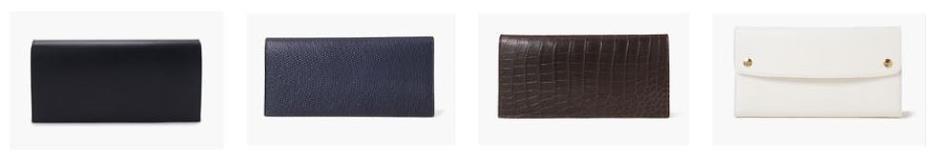 d6ab1fa0ed53 GANZO、warmthcrafts-manufacture、大峽製鞄、somes、土屋鞄- ZenMarket ...