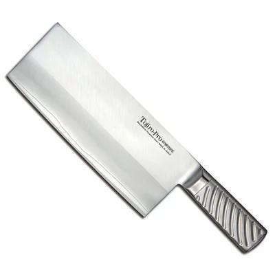 Японские ножи на ZenMarket