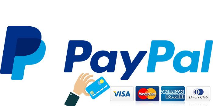 Métodos de pago disponibles en proxy de compras a Japón