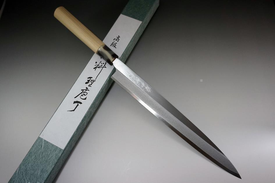 Купить ножи Tojiro через страницу ZenMarket