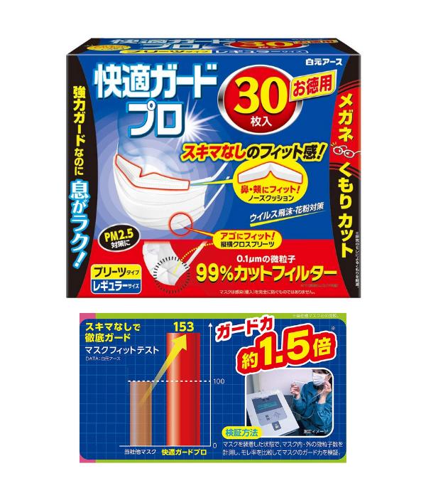 快適ガードプロ - ZenMarket