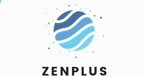 ZenMarketPlace logo